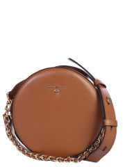 "MICHAEL BY MICHAEL KORS - BORSA A TRACOLLA ""DELANCEY"""