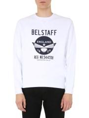 "BELSTAFF - FELPA ""SEAMASTERS"""