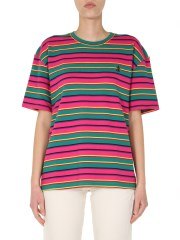 OPENING CEREMONY - T-SHIRT OVERSIZE FIT