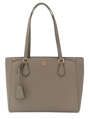 TORY BURCH - BORSA ROBINSON SMALL