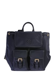 "TORY BURCH - ZAINO ""PERRY"""