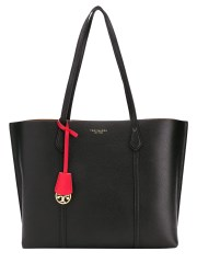 "TORY BURCH - BORSA ""PERRY"""