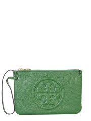 TORY BURCH - POCHETTE PERRY BOMBE