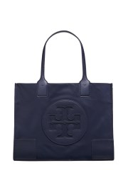 TORY BURCH - BORSA ELLA MINI TOTE