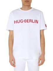 """HUGO - T-SHIRT """"DROSAL"""""""