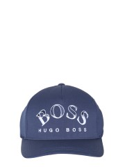 BOSS - CAPPELLO DA BASEBALL