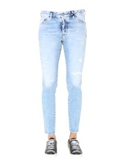 DSQUARED - JEANS COOL GUY