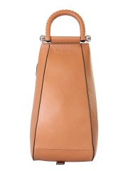 "JW ANDERSON - BORSA SMALL ""WEDGE"""