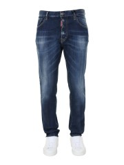 "DSQUARED - JEANS ""SEXY MERCURY"""