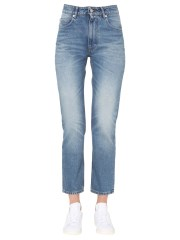 AMI - JEANS CLASSIC FIT