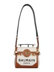 BALMAIN - BORSA B-BUZZ 23