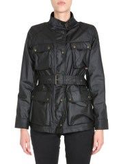 BELSTAFF - GIACCA TRIALMASTER