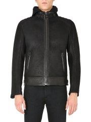 "BELSTAFF - GIACCA ""WEST LAKE 2.0"""