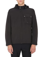 "BELSTAFF - GIACCA ""WING"""