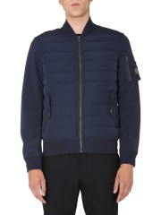 "BELSTAFF - GIACCA ""MANTLE"""