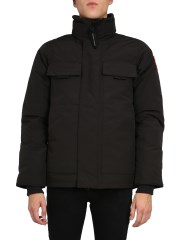 """CANADA GOOSE - GIACCA """"FORESTER"""""""