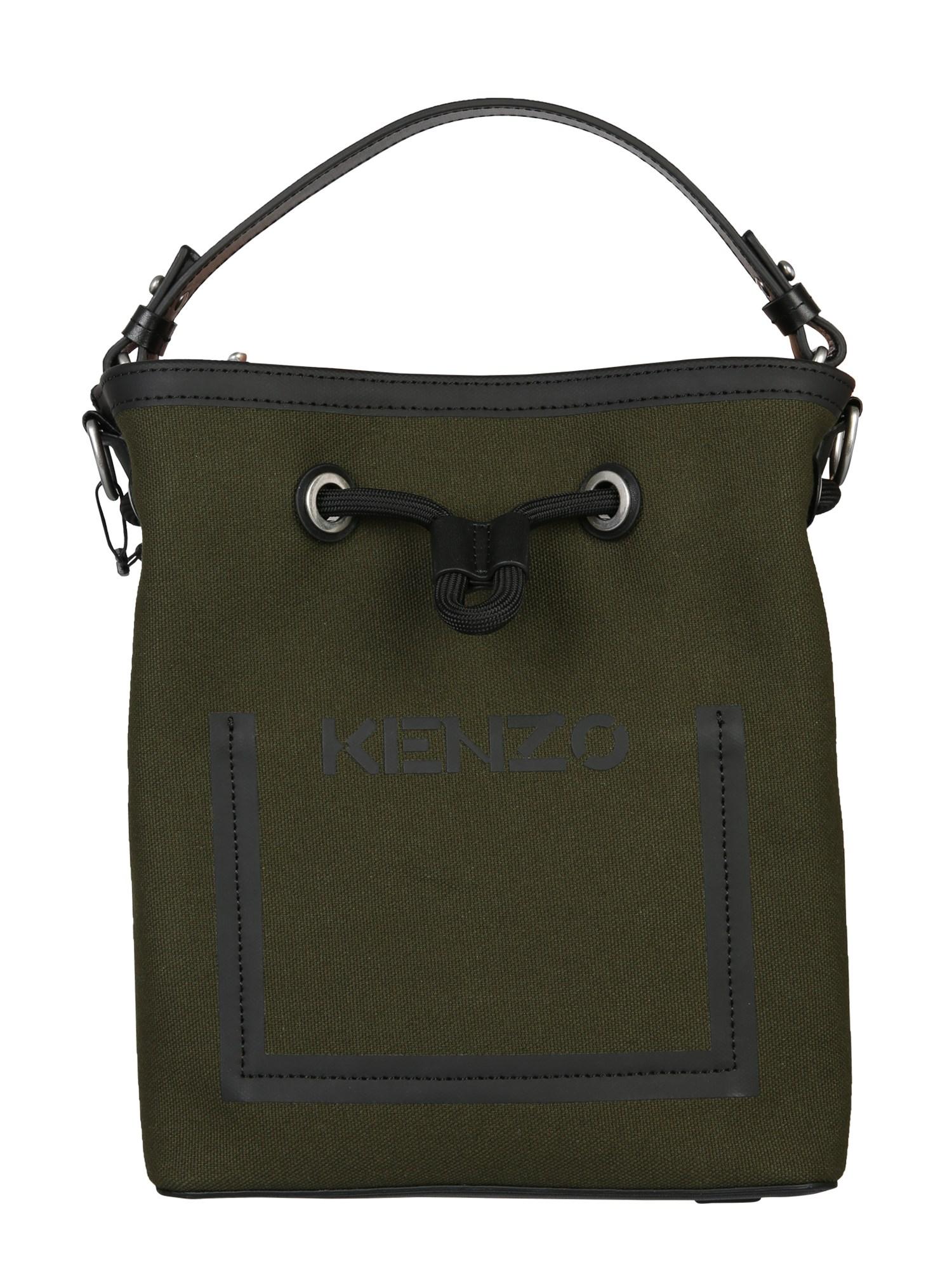 Kenzo BUCKET BAG