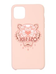KENZO - COVER PER IPHONE 11 PRO