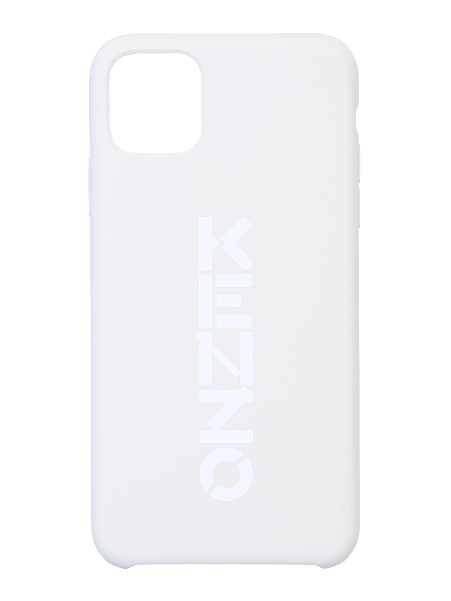 kenzo cover for iphone 11 pro max