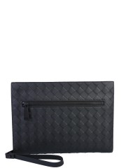 BOTTEGA VENETA - PORTADOCUMENTI SMALL
