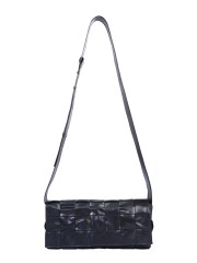 BOTTEGA VENETA - BORSA THE STRETCH CASSETTE