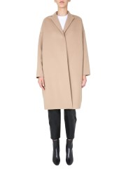 "STELLA McCARTNEY - CAPPOTTO ""BILPIN"""