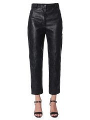 STELLA McCARTNEY - PANTALONE HAYLEY