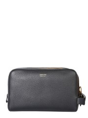 TOM FORD - BEAUTY CASE CON LOGO