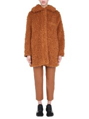STELLA McCARTNEY - CAPPOTTO JOSEPHINE