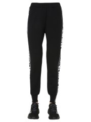 STELLA McCARTNEY - PANTALONE 23 OBS