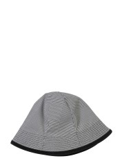 MARNI - CAPPELLO BUCKET