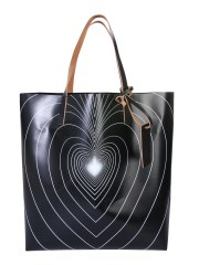MARNI - BORSA SHOPPING