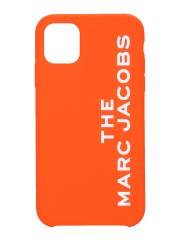 MARC JACOBS - COVER PER IPHONE 11