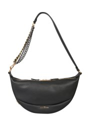 "MARC JACOBS - BORSA ""THE ECLIPSE"""