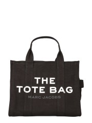 "MARC JACOBS - BORSA TOTE SMALL ""THE TRAVELLER"""