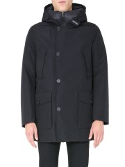 WOOLRICH - PARKA ECOLOGICO