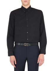 GIVENCHY - CAMICIA BUTTON DOWN