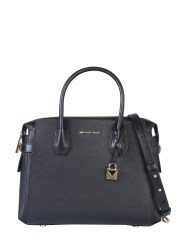 MICHAEL BY MICHAEL KORS - BORSA MERCER
