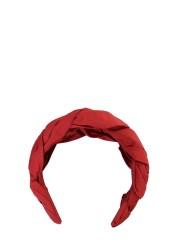 RED (V) - CERCHIETTO INTRECCIATO