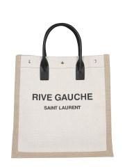 SAINT LAURENT - BORSA SHOPPING RIVE GAUCHE