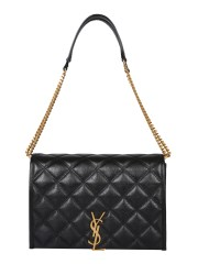 SAINT LAURENT - BORSA BECKY