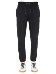 PS BY PAUL SMITH - PANTALONE JOGGING