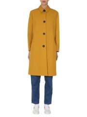 PS BY PAUL SMITH - TRENCH IDROREPELLENTE