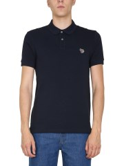 PS BY PAUL SMITH - POLO SLIM FIT
