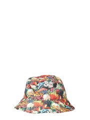 PAUL SMITH - CAPPELLO BUCKET