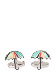 PAUL SMITH - GEMELLI UMBRELLA