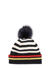 PAUL SMITH - CAPPELLO BOBBLE