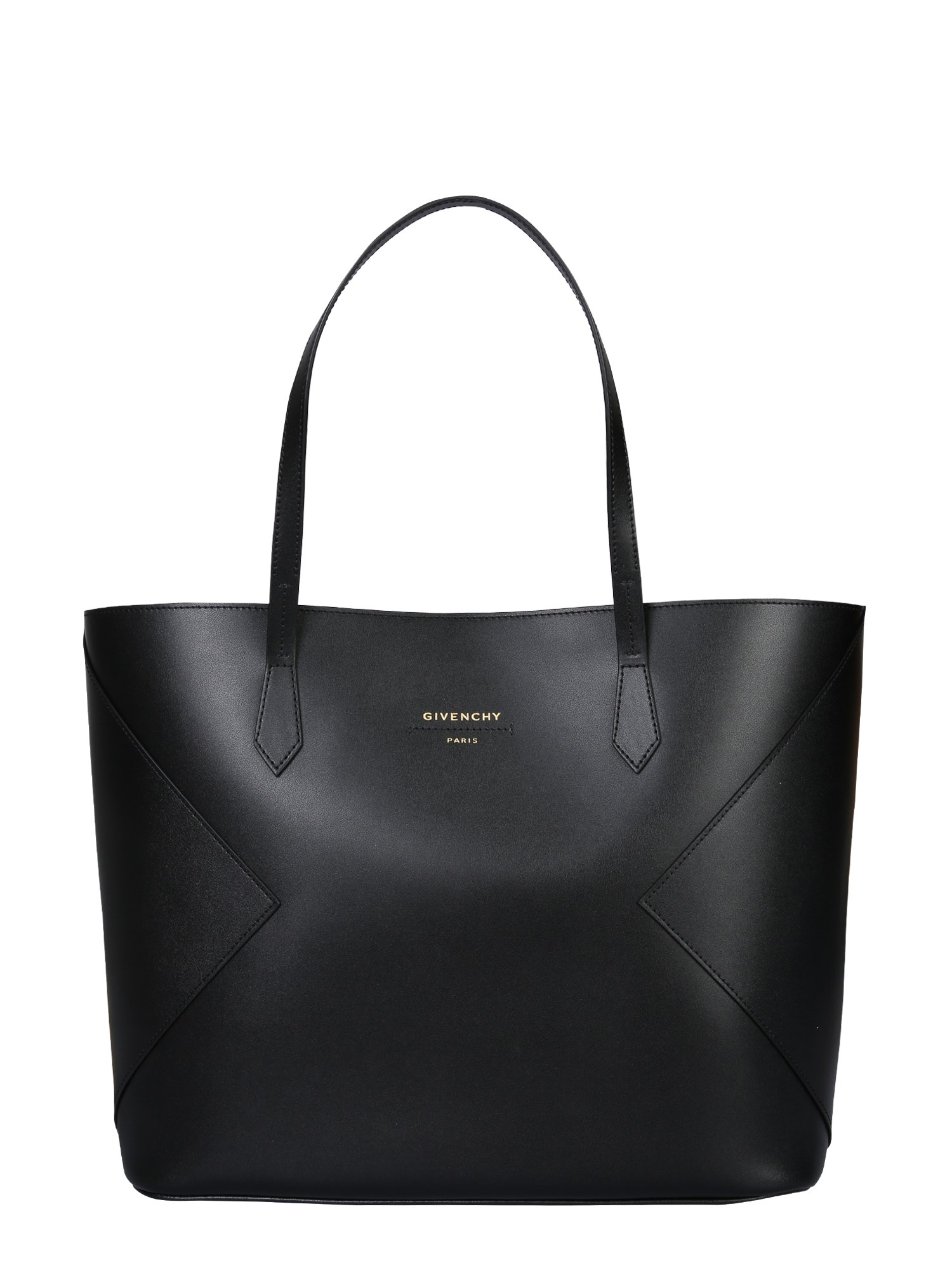 Givenchy TOTE WING BAG
