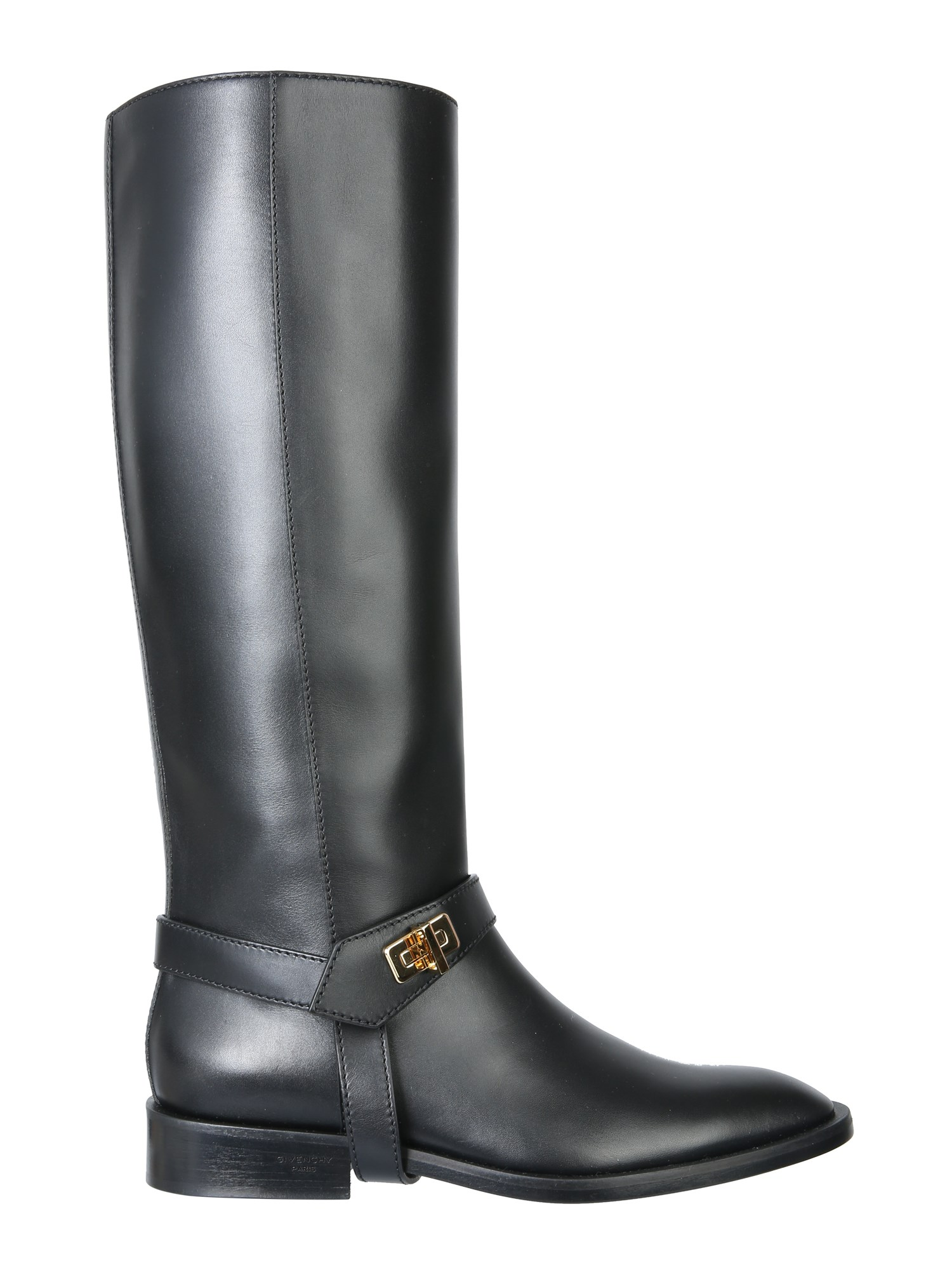 """GIVENCHY """"EDEN"""" BOOTS"""