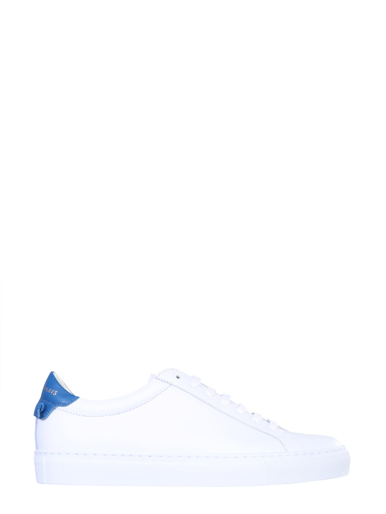 Givenchy urban street sneakers - givenchy - Modalova